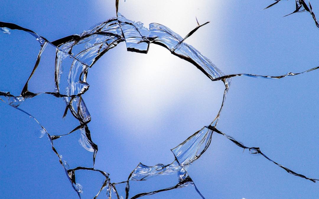 Het glazen platfond van Digital Product Management