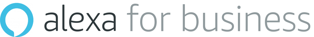 Logo Alexa for Business Amazon