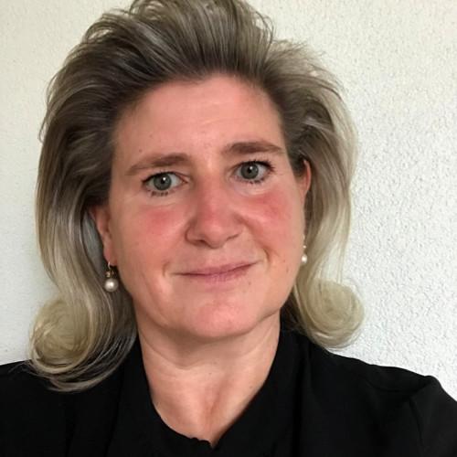 Astrid Claessen