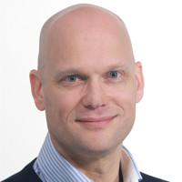 Bart Koopman