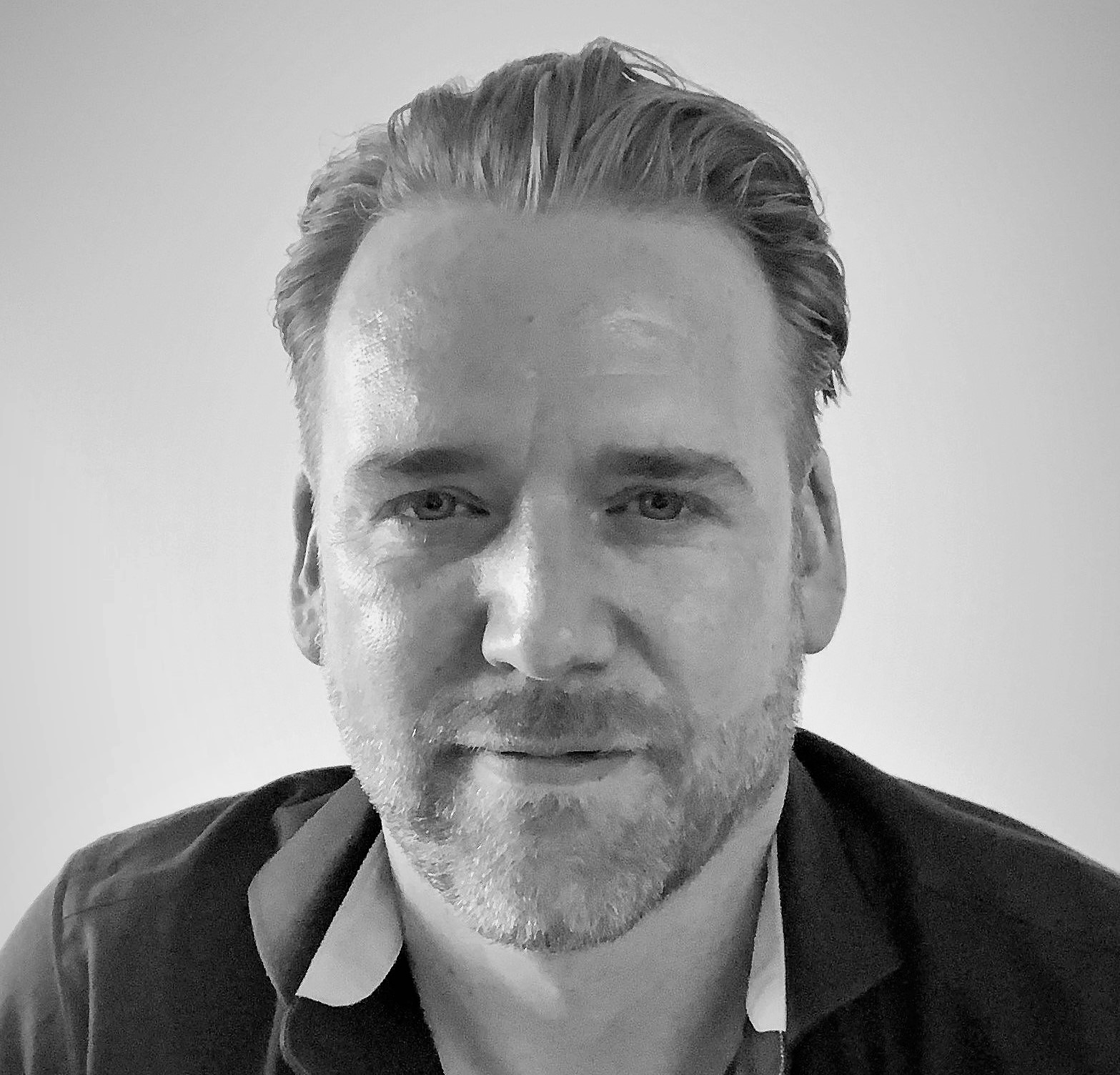 Maarten Wolters
