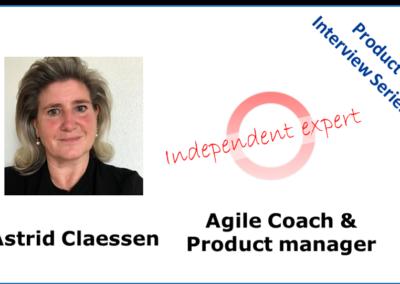'De 5 obstakels voor succesvol agile werken'